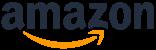 Amazon Affiliate Link