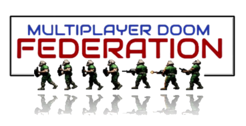 QuakeCon 2020: DOOM Tournament VODs