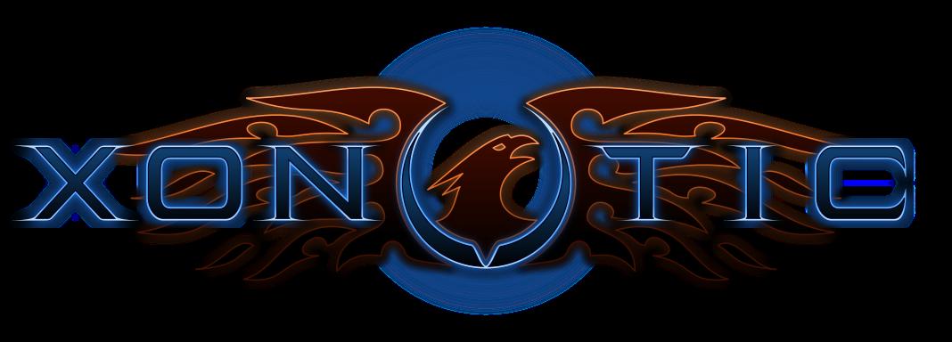 ZenSports Xonotic Duel Cup