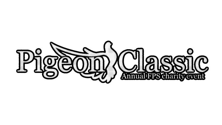 3rd ANNUAL PIGEON CLASSIC FPS CHARITY EVENT (Doom, Warfork, Diabotical)