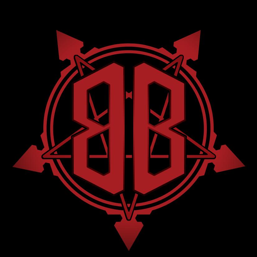 Burning Bridges with Bridgeburner – #02 GeneralVivi (Prodeus)