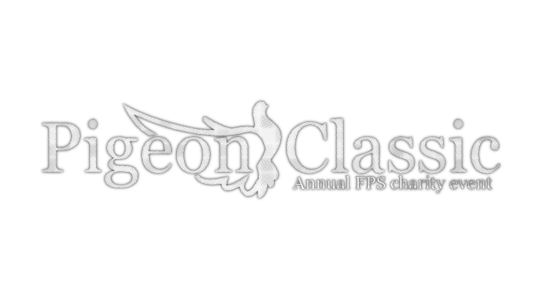 3rd ANNUAL PIGEON CLASSIC FPS CHARITY EVENT (Doom, Warfork, Diabotical)
